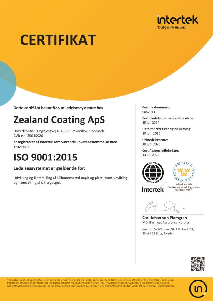 certificate_dk