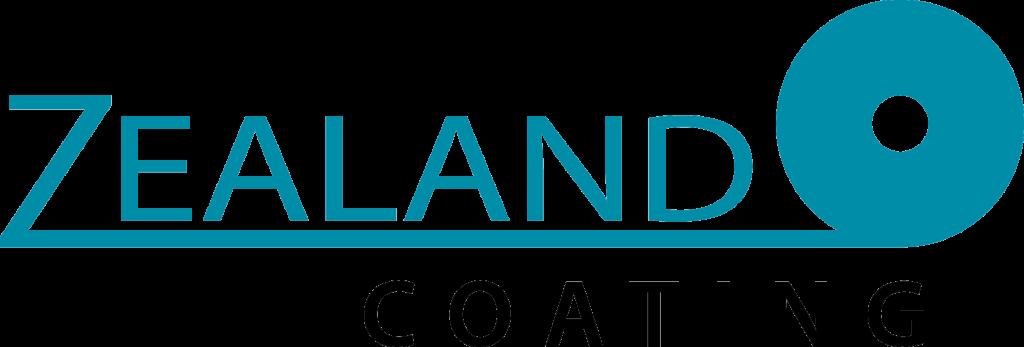 zealand coating logo